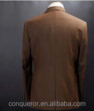 2013 boys suit made to measure suit made in China