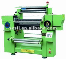 SGD-980 Fancy Yarn Crochet Machine,crocheting loom