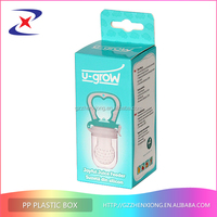 Condom Type and Sex Products Properties Custom Printed Condom Packaging Box
