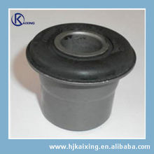2013 Toyota auto part steel bushing 0680-28-330