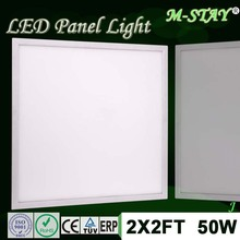 HOT !!! Factory direct sales strip led panels ramadan lights decorations