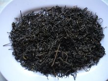 YELLOW TEA 1 (PU-ER TEA)