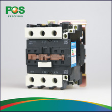 CJX2 series electric telemechanic 80 amp contactor