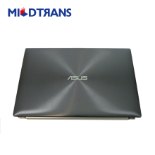 10 years anniversary promotion HW13HDP101 for asus zenbook ux31e screen