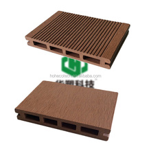 floor decking wpc decking boat decking material