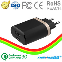 Tablets Chargers,Charger Mobile,Mobile Phone Travel Charge adapter