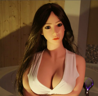 New top sale full silicone life size real torso sex doll for men adult sex doll for male sex doll for men