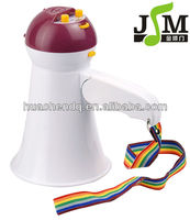 world cup toys megaphone / football game gifts / football match gifts