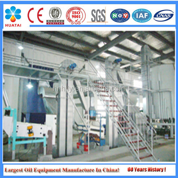 Professional producer peanut/soybean /sunflower screw oil press machine with ISO/CE
