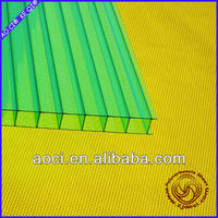 polycarbonate sheets&used commercial greenhouses