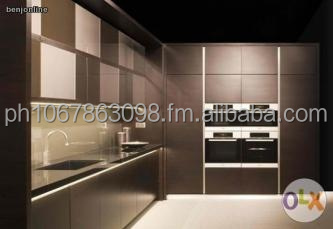 3 Bedroom Luxury Apartment
