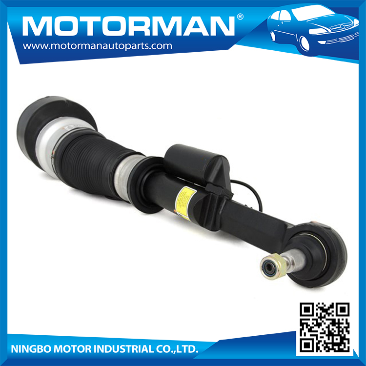 MOROTMAN OEM Quality Front Left Air Shock Suspension Spring Strut for Mercedes-Benz W221 S-Class S350 S450 S500 OEM 2213200438