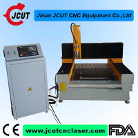 Stone cutting machine marble cutting machine used granite bridge saw machine for sale