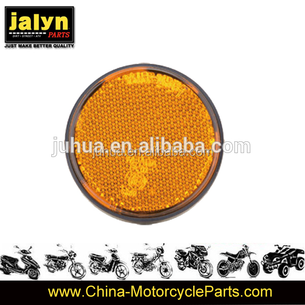 3660895 plastic reflector of motorcycle