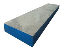 PRECISION RESIN SAND CAST IRON SURFACE PLATE,t slot cast iron surface plate