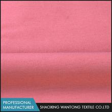 China supplier classic design woven hard wearing canvas cotton fabric