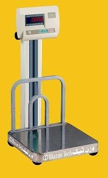 200 kg weighing scale