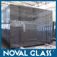 4 12mm Construction Color Glass For