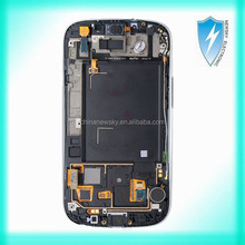 for samsung i9300 galaxy s3 lcd