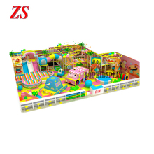 child play fun indoor playground candy names of indoor gym equipment