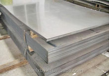 Alloy Steel Plate--gr. 5, 11,12 and 22, 13CrMo44,15mo