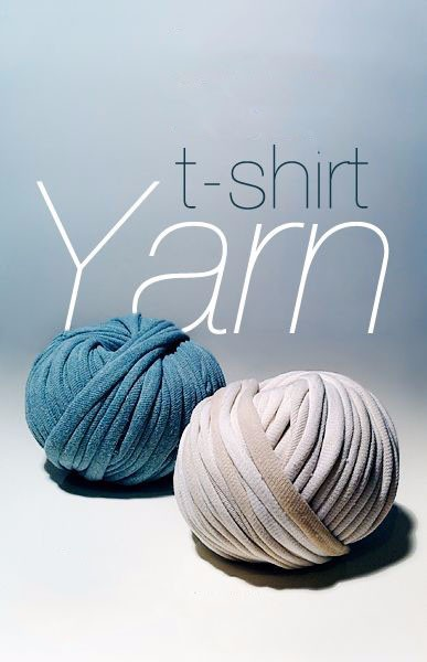 T shirt yarn for crochet with very cheap and t shirt yarn for Very cheap t shirts