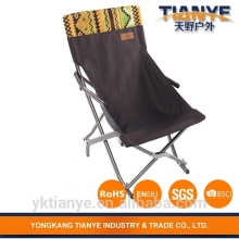 aluminum cheap folding beach lounge chair cheap lounge chair prices low for sale