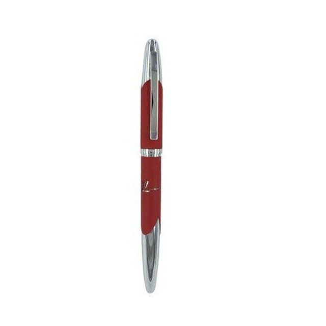 High quality low price Metal Ballpoint Pen