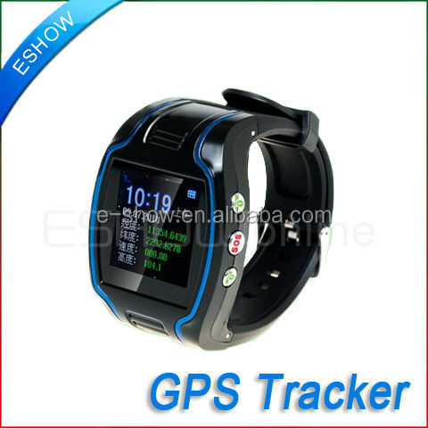 Images Personal Tracking moreover Silvercloud Tag Real Time Gps Tracker likewise Small Gps Tracking Device Promotion additionally Pe Wtrt Gps besides Gps Tracking Bracelet. on smallest personal tracking device