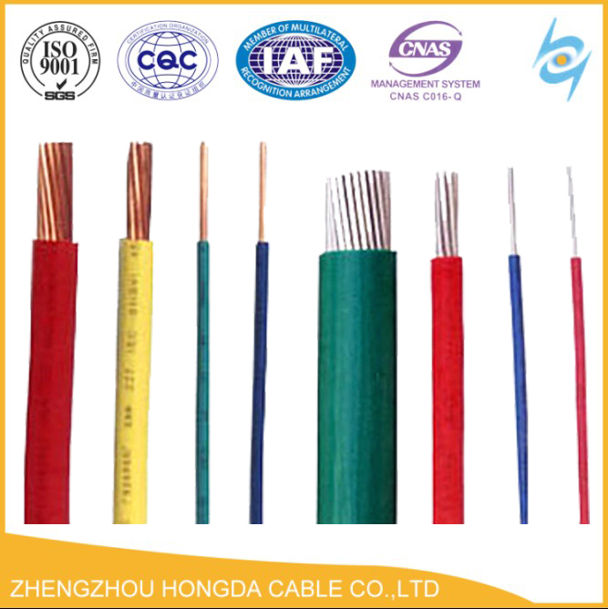 electrical Conductor Type and Lamp making Application Electrical Wires