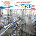 Products machinery for partical board wood grain PVC edge banding