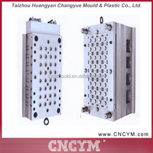 Competitive Price High Quality Cheap diy plastic injection molding
