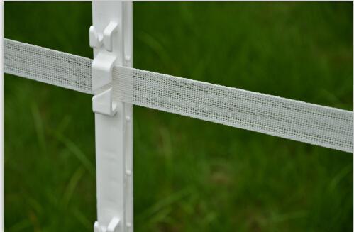 Polythene Stirrup Fencing Pos 160mm Buy Galvanized Fence