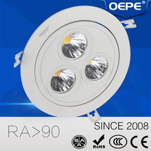 30w made in China par 38 light spot led