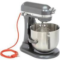 Household High-Efficient Food Mixer