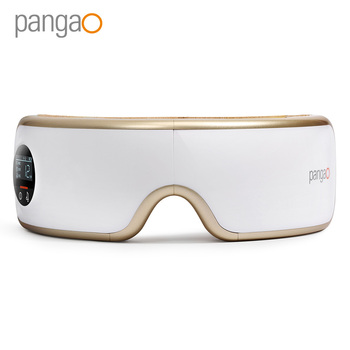 OEM Welcomed 180 Degree Full Folding Eye Massager Manufacturer