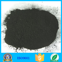 charcoal activated carbon powder