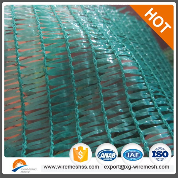 car parking sun shade net