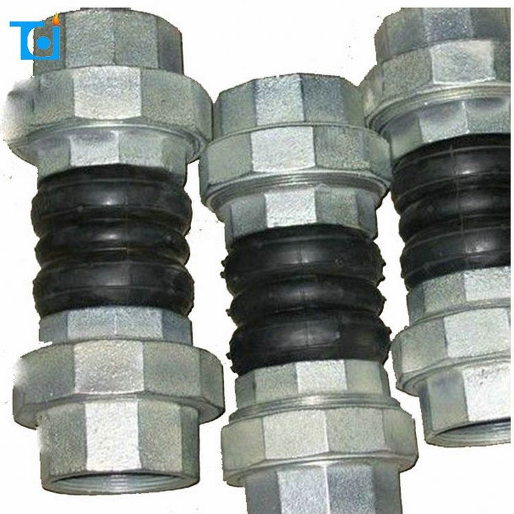 China best quality rubber concrete expansion joints
