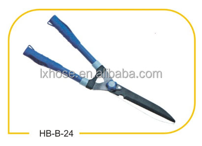 china steel cutting machine,tree pruning tools,garden tools