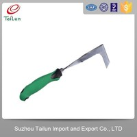 Stainless steel Garden sickle