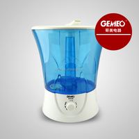 2016 large cool mist air humidifier automatic aroma diffuser GL-6630