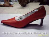 WH658 best red ! sexed ladies high heel shoes for young girls