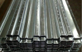 corrugated GI profile floor decking sheet /Metal decking sheet for concrete/ GI floor decking sheet