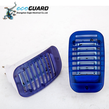 ECOGUARD plugin insect killer for mosquito killer MODEL EGS-11-3W of pest control with custom made color