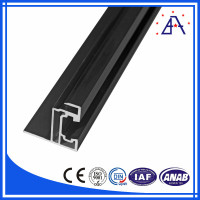 Supper Aluminium Profile of Solar Panel Frame