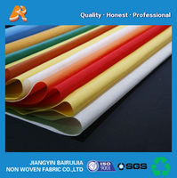 Factory Supply Face Mask Material Meltblown Nonwoven Cloth