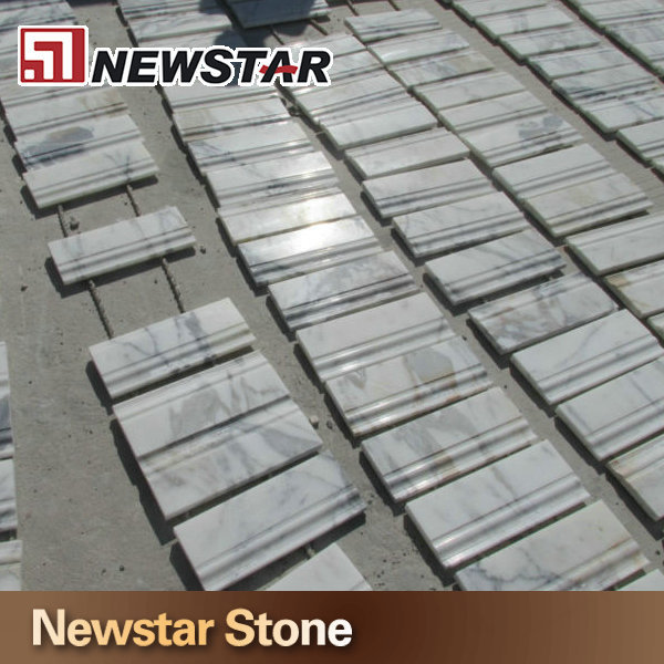 Stone Window Sill Tiles Stone Exterior Window Sill Exterior Window Sill Buy