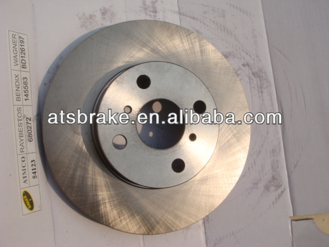 TOYOTA PARTS DEALER IN UAE 4351247010 43512-47010