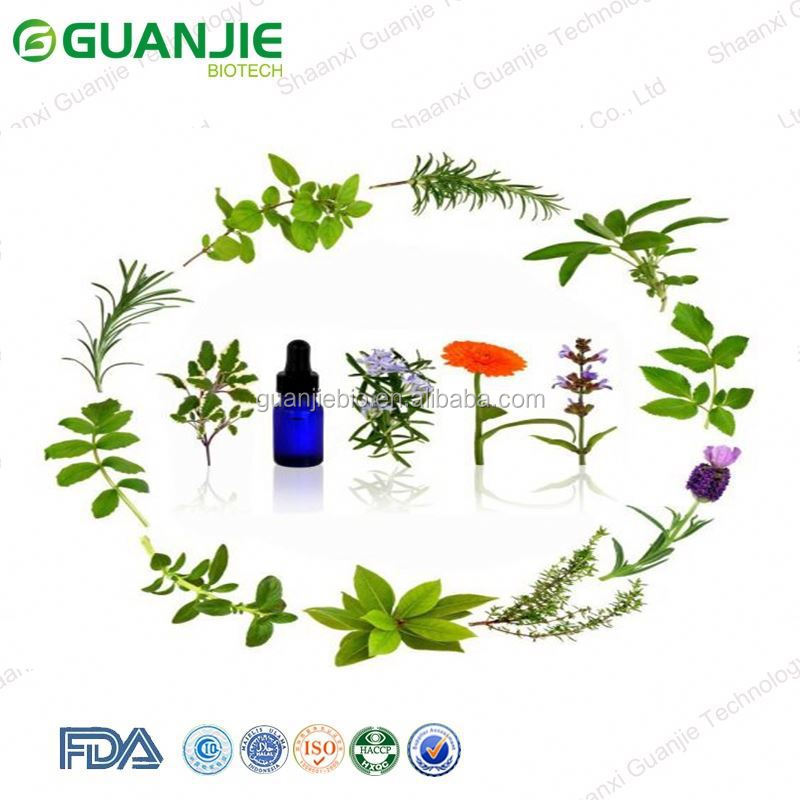 Herbal products wholesaler Supply jojoba oil price